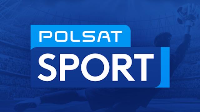 Mecz z Odrą i Chrobrym w Polsacie Sport