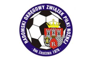 Terminarz ligi okręgowej na sezon 2014/2015