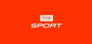 TVP będzie transmitować mecze II ligi
